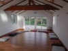 meditation-room-bare