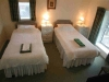 room-8-800x600